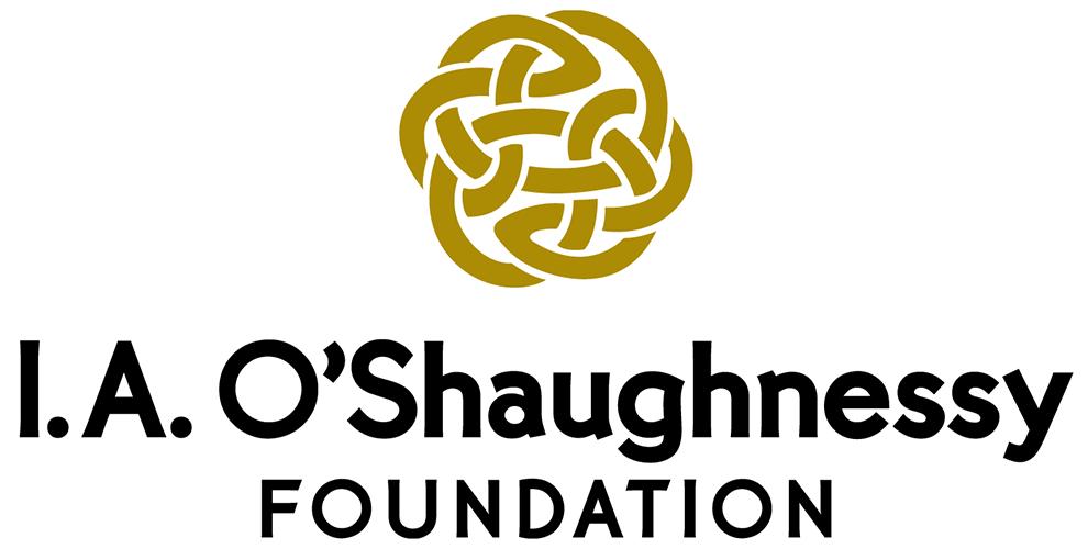 I.A. O'Shaughnessy Foundation